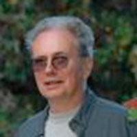 John P. Lynch