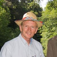 Wayne Shaffer